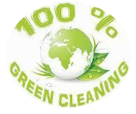 GreenCleaningicon