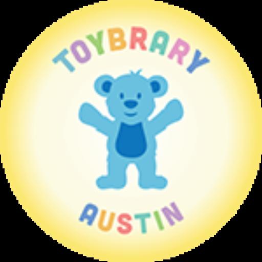 http://toybraryaustin.com/wp-content/uploads/2013/03/cropped-ToybraryLogo150.png