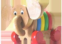 Membership Sign-up - Toybrary AustinToybrary Austin