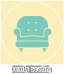 ComfySeating