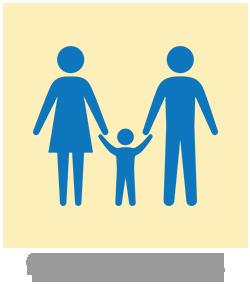 FamilyRestrooms
