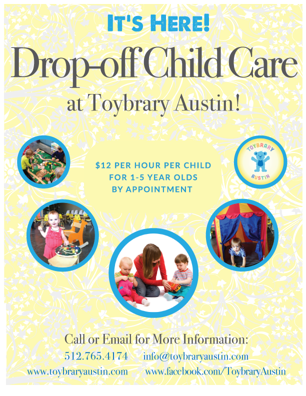 drop-off-care-full-time