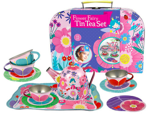 fairy tea set copy