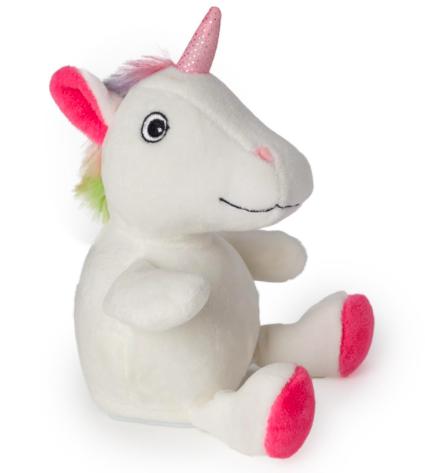 repeat unicorn