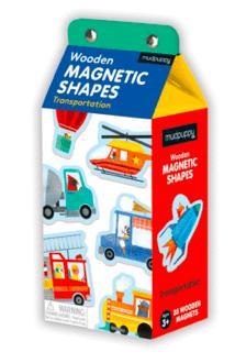transportation magnets