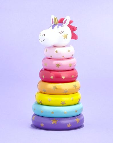 unicorn stacker