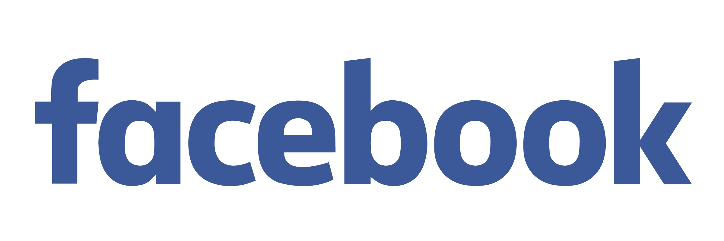 facebook-logo-full-transparent