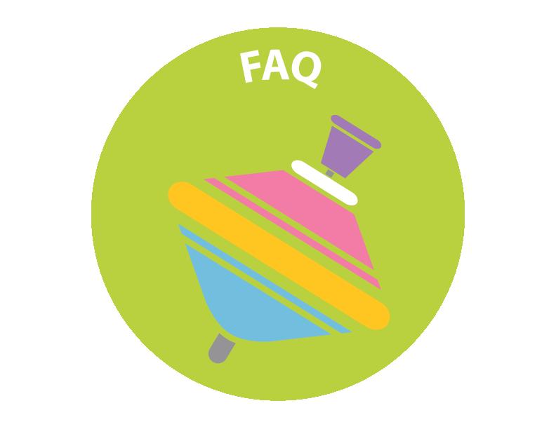 Badges_FAQ